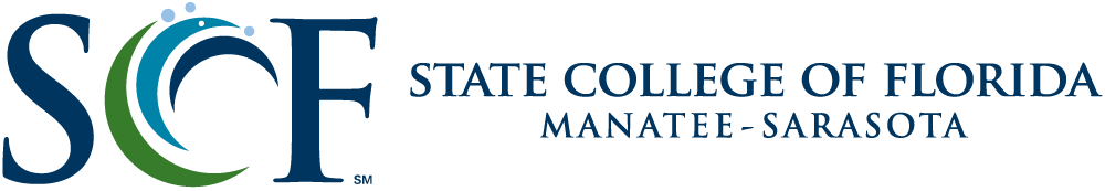 State College of Florida - Manatee - Sarasota