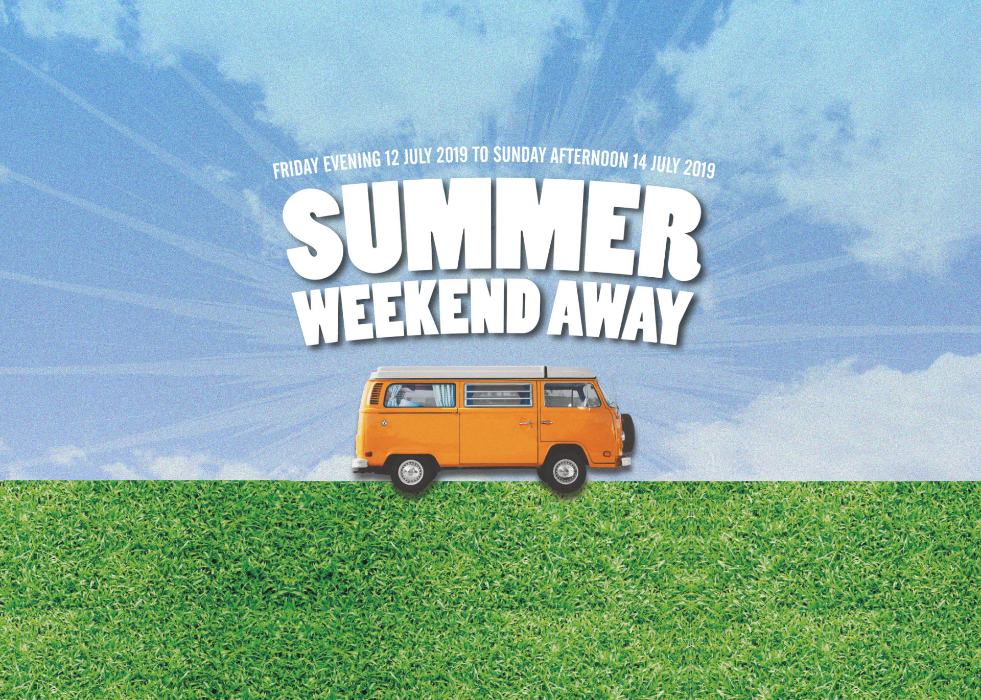 f839c44577e SCF-Summer-Weekend-Away-Web-Banner-v1-with-grass (1) - Solihull ...
