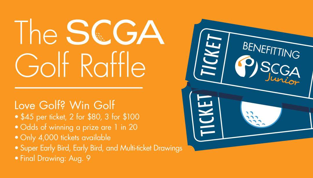 great-golf-raffle_web_v1