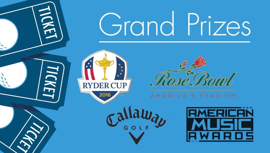 great-golf-raffle_web_v13