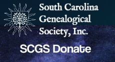SCGS Donation Opportunities