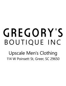 gregorys-boutique-inc