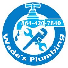 Wades plumbing