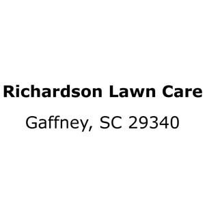 richardson-lawn-care