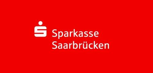 SC Großrosseln - Saarbrücker Sparkassen-Cup
