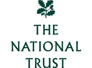 tn.it.national_trust_logo
