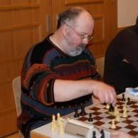 Peter Stachel