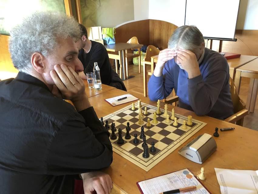 FMFahrner, Kurt-IMHresc, Vladimir