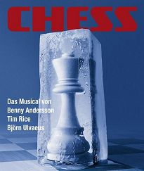 Musical Chess
