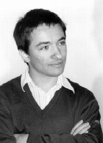 GM Philipp Schlosser