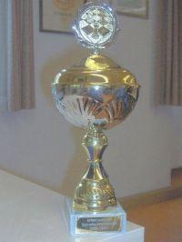 Schnellschachpokal 2007