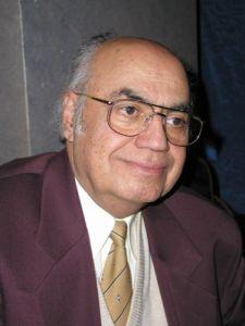 Dr. Mostafa Muschtaki