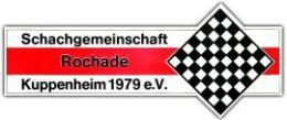 Schachgemeinschaft-270px[1]