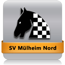 sv-muelheim-nord1