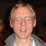 FM Klaus Lehmann war vom GM-Vortrag begeistert!