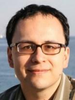 Miguel Domingo