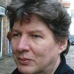 Unser guter Schachfreund Wilhelm ist im August gestorben.
