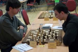 U18 Georg Kachibadze