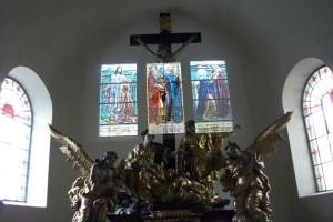 Kirche2
