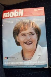 Angie-Zeitung2