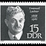 709px-Stamps_of_Germany_(DDR)_1968,_MiNr_1387