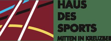Logo_HdS_rgbFarbe_50mm_300dpi
