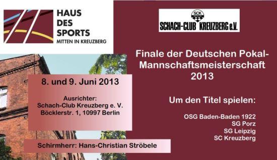 Anzeige Pokalfinale1