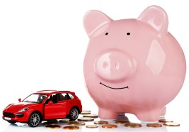 Save Money On Auto Body Repai