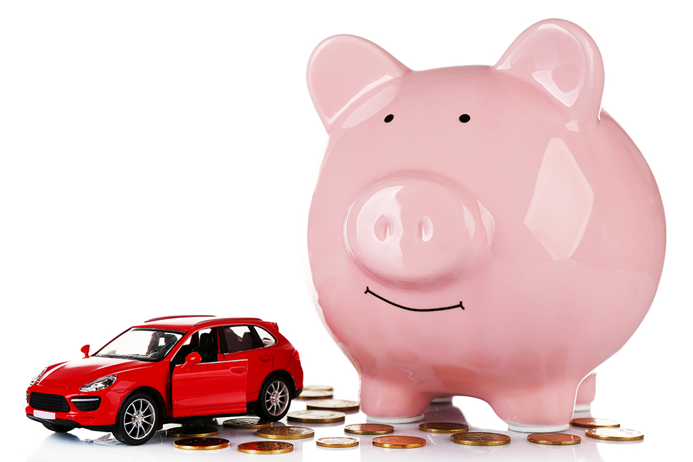 Save Money On Auto Body Repair