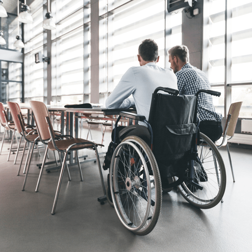 disability-and-leave-discrimination