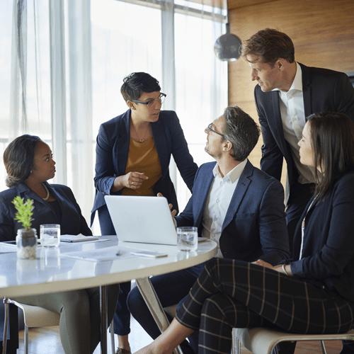 LGBTQ Workplace Discrimination