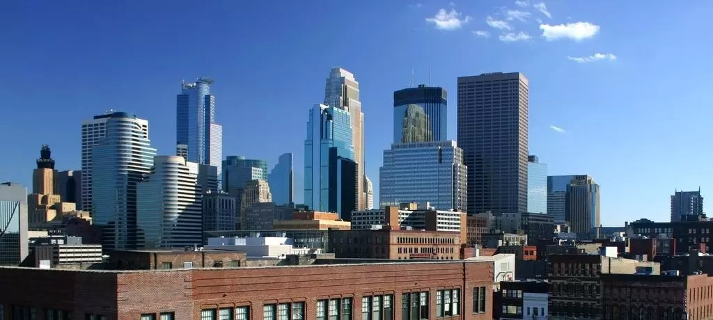 3 reasons to choose a local employment lawyer | Schaefer Halleen, LLC