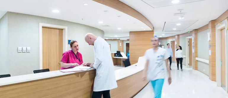 Contract Law Fundamentals for MN Doctors | Schaefer Halleen, LLC