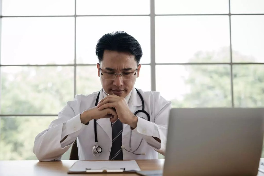 How To Challenge Adverse Action After Peer Review | Schaefer Halleen, LLC