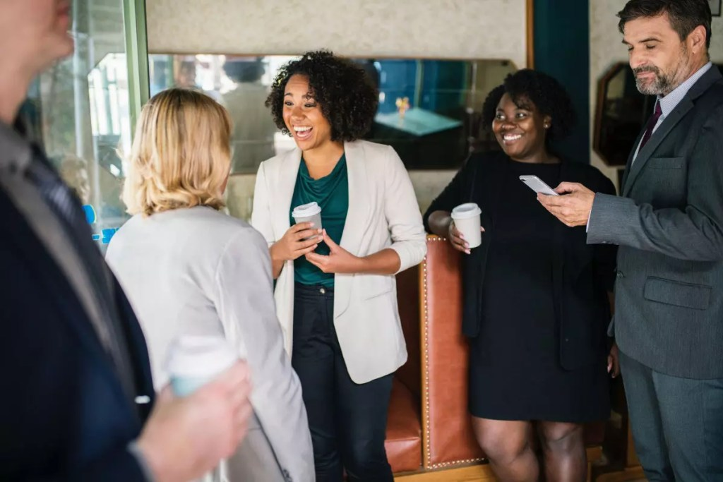 How Gender and Culture Impact Miscommunication in the Workplace | Schaefer Halleen, LLC