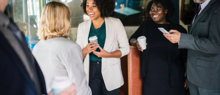How Gender and Culture Impact Miscommunication in the Workplace   Schaefer Halleen, LLC
