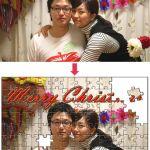 2016年のクリスマス、彼氏・彼女へのX'masサプライズプレゼントは!?