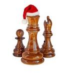 kerst-schaak-toernooi-150x150