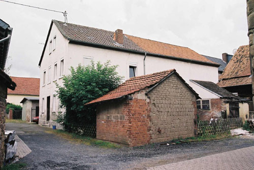 w5_08-Merxheim-ganzer-alt
