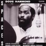 Jazz & Blues CD's