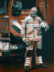 SchatvanSchouten Kunst brandweer ten voeten uit 3