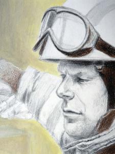 SchatvanSchouten Kunst brandweer3
