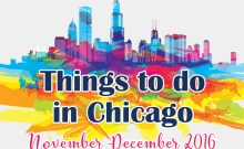 Things to do in Chicago, events in Chicago, Allstate Arena, United Center, Chicago concerts