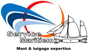 Service Maritiem
