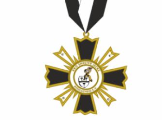 Orden 2013