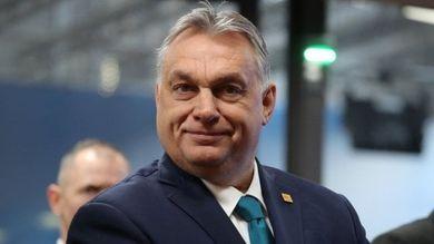 Viktor Orbàn
