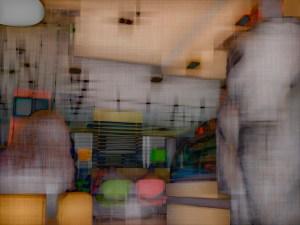 Im Cafe 10 manfred scheibstock2015
