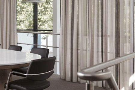 Beautiful Sier Gordijnen inspiratie - Tips - Ideeën & Inspiratie ...