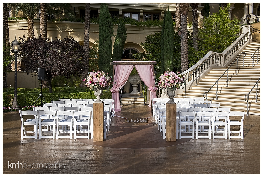 Vegas Weddings November