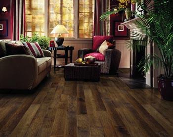 wood look tile schenectady ny